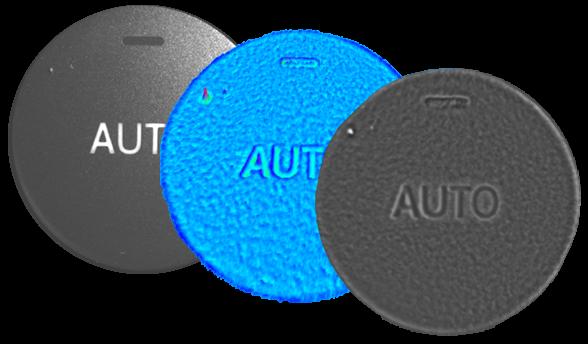 Produktfolder 3D-Oberflächeninspektion