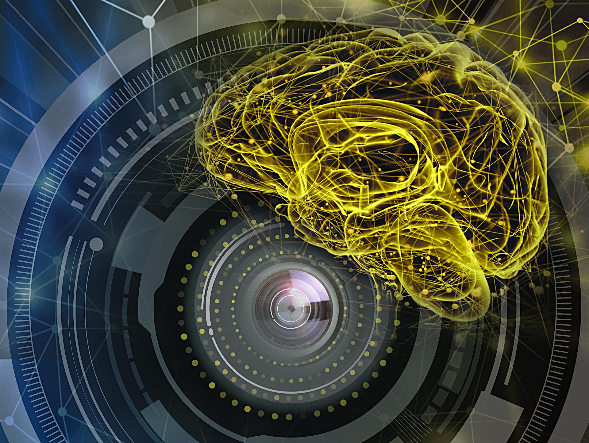 Lösungen mit künstlicher Intelligenz